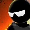 بازی آنلاین فلش حمله سیفت هد - اکشن رزمی