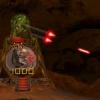 بازی آنلاین فلش آخرین برجک در مریخ - تیر اندازی