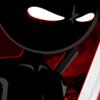 بازی آنلاین فلش نینجای سیاه پوش 3 - شمشیر زنی اکشن