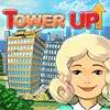 بازی آنلاین فلش خانم برج ساز - استراتژیک