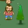 بازی آنلاین فلش استراتژیک بچه های بیلی مکین - جنگی رزمی