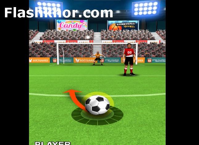 بازی ضربه ایستگاهی اندروید واقعی بازی آنلاین کامپیوتر آیفون