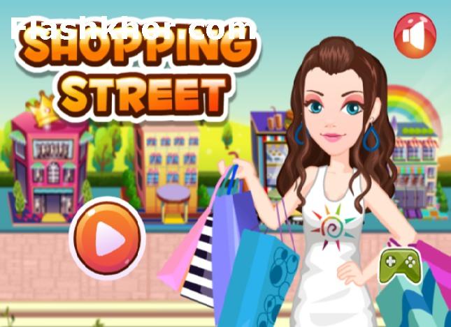 بازی مدیریت فروشگاه اندروید آنلاین فروشگاه داری