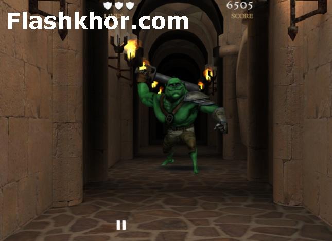 بازی سیاه چاله اندروید بدون دیتا بازی آنلاین کامپیوتر