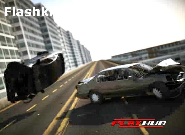 بازی تاکسی دیوانه برای کامپیوتر آنلاین