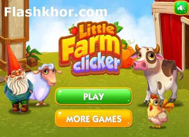 بازی مزرعه داری برای کامپیوتر جدید بهترین