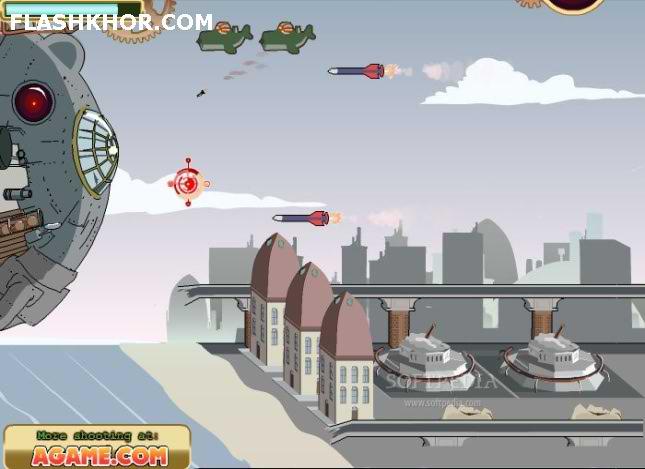 بازی آنلاین گراف تفن�