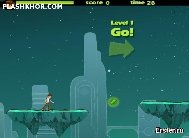 کون کون بازی http://www.flashkhor.com/playg.php?code_game=421