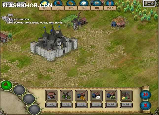 نتیجه تصویری برای بازی استراتژیک