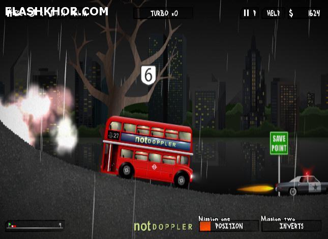 بازی آنلاین ماشین سواری مسابقات غیر مجاز - ورزشی فلش