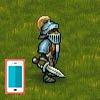 بازی آنلاین فلش بازی آنلاین استراتژیک حمله سلطنتی - جنگی فلش