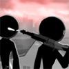 بازی آنلاین فلش سیفت هد کارتل 2 - اکشن