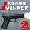 بازی آنلاین تیر اندازی تفنگدار تنها 2 - اکشن