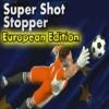 بازی آنلاین فوتبال دروازه بان فوق العاده : جام ملت های اروپا