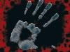 بازی اختلاف تصاویر کتاب مرگ - فکری