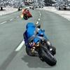 بازی موتور سواری راننده فوق العاده - ورزشی
