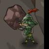 بازی آنلاین استراتژیک محافظ امپراطور 2 فلش