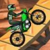 بازی آنلاین موتور سواری حرکات نمایشی تیم اف ام ایکس 2 - ورزشی