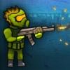 بازی آنلاین جنگی نیروی کماندویی ویژه - استراتژیک