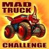 بازی ماشین جنگی چالش کامیون دیوانه