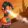بازی دفاع از برج تسلا 2 - استراتژیک