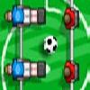 بازی آنلاین فوتبال دستی جدید - ورزشی