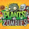 بازی آنلاین گیاهان علیه زامبی ها Plants Vs Zombies