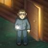 بازی آنلاین ترسناک سایه روح 18+ - ادونچر ماجرایی