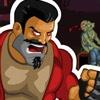 zombie spiel tequila die brutale ermordung onlinespiele