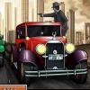 بازی مافیا و مبازات خیابانی - اکشن