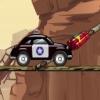 بازی تخریب پل با دینامیت - فیزیک