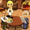 بازی رستوران داری خانم جنیفر در تگزاس - دخترانه مدیریتی