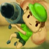 بازی تیراندازی پسر بازوکا 2
