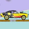 بازی ماشین سواری سرقت سوپر ماشین ها ورزشی