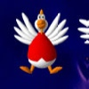 بازی مرغان مهاجم مرغ های مهاجم جدید