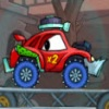 بازی ماشین جنگی ماشین می خورد ماشین 2