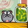بازی موش های مهاجم 2 فکری