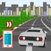 بازی ماشین سواری دنده کشی آزاد - ورزشی