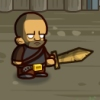 بازی شمشیری زامبی کوانتومی اکشن