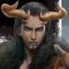 بازی آنلاین پسر شیطان