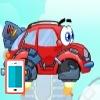 بازی آنلاین فیزیکی ماشین ویلی 4: زمان سفر