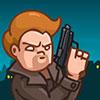 بازی آنلاین ارتشی خانوادگی جنگی