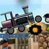 بازی آنلاین فیزیکی برای کامپیوتر تخریب پل با دینامیت 2