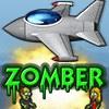 بازی زامبی برای کامپیوتر