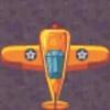 بازی هواپیمای جنگی جدید