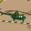 بازی هلیکوپتر برای کامپیوتر جدید