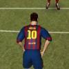 بازی آنلاین فوتبال کم حجم برای کامپیوتر اندروید