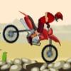 بازی آنلاین فلش بازی آنلاین موتور سواری برای کامپیوتر کم حجم فلش