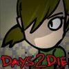 بازی روزهای مرگبار شهر متروکه زامبی ها