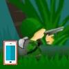 بازی آنلاین حمله رعد آسای غرب وحشی 2 - تیر اندازی فلش